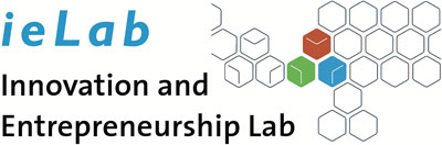 innovation---entrepreneurship-lab-ID45-0.jpg