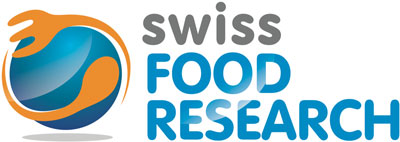 swiss-food-research-ID49-0.jpg